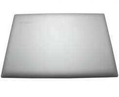 Carcasa Display Lenovo IdeaPad 320-17IKB. Cover Display Lenovo IdeaPad 320-17IKB. Capac Display Lenovo IdeaPad 320-17IKB Argintie