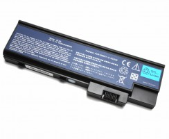 Baterie Acer Aspire 1642 6 celule. Acumulator laptop Acer Aspire 1642 6 celule. Acumulator laptop Acer Aspire 1642 6 celule. Baterie notebook Acer Aspire 1642 6 celule