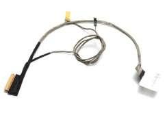 Cablu video eDP Lenovo IdeaPad 700-15ISK 30 pini