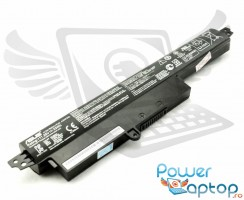 Baterie Asus  0B110-00240100 Originala. Acumulator Asus  0B110-00240100. Baterie laptop Asus  0B110-00240100. Acumulator laptop Asus  0B110-00240100. Baterie notebook Asus  0B110-00240100