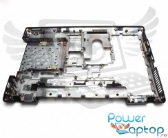 Bottom IBM Lenovo  31042407. Carcasa Inferioara IBM Lenovo  31042407 Neagra