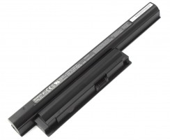 Baterie Sony Vaio VPCEB1Z0E B Originala. Acumulator Sony Vaio VPCEB1Z0E B. Baterie laptop Sony Vaio VPCEB1Z0E B. Acumulator laptop Sony Vaio VPCEB1Z0E B. Baterie notebook Sony Vaio VPCEB1Z0E B