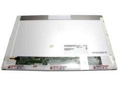 "Display laptop Acer Aspire 7741ZG 17.3"" 1600X900 40 pini eDP. Ecran laptop Acer Aspire 7741ZG. Monitor laptop Acer Aspire 7741ZG"