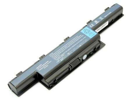 Baterie eMachines  G640  6 celule. Acumulator laptop eMachines  G640  6 celule. Acumulator laptop eMachines  G640  6 celule. Baterie notebook eMachines  G640  6 celule