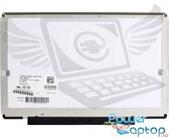 "Display laptop Dell Latitude E4300 13.3"" 1280x800 40 pini led lvds. Ecran laptop Dell Latitude E4300. Monitor laptop Dell Latitude E4300"