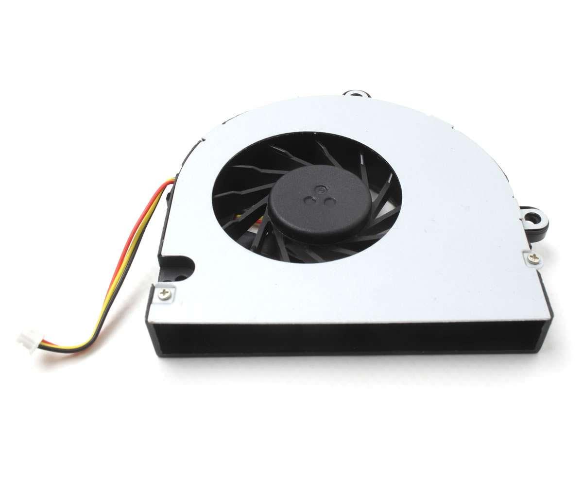 Cooler laptop Gateway NV55 imagine powerlaptop.ro 2021