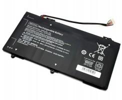 Baterie HP  849568-541 41.5Wh. Acumulator HP  849568-541. Baterie laptop HP  849568-541. Acumulator laptop HP  849568-541. Baterie notebook HP  849568-541