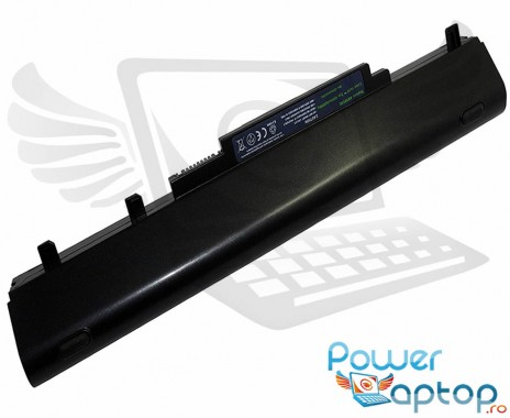 Baterie Acer TravelMate TM88372T. Acumulator Acer TravelMate TM88372T. Baterie laptop Acer TravelMate TM88372T. Acumulator laptop Acer TravelMate TM88372T. Baterie notebook Acer TravelMate TM88372T