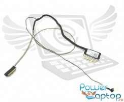 Cablu video LVDS HP  15 BA