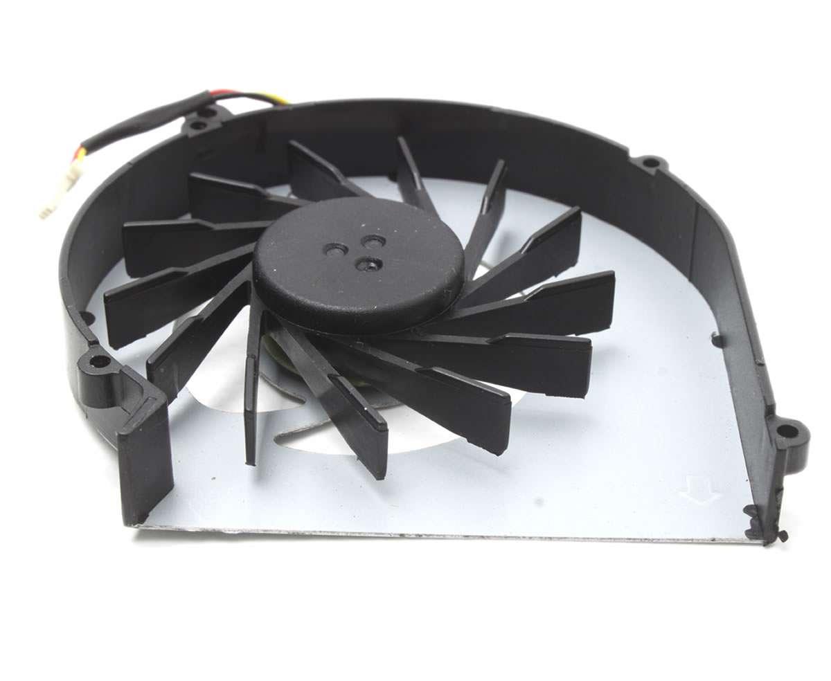Cooler laptop HP 635 imagine powerlaptop.ro 2021