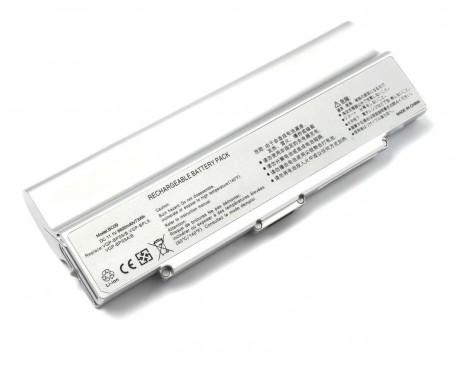 Baterie Sony VAIO VGN-SZ56 9 celule. Acumulator laptop Sony VAIO VGN-SZ56 9 celule. Acumulator laptop Sony VAIO VGN-SZ56 9 celule. Baterie notebook Sony VAIO VGN-SZ56 9 celule