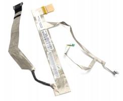 Cablu video LVDS Lenovo  DD0GC5LC000
