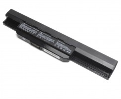 Baterie Asus X53Z . Acumulator Asus X53Z . Baterie laptop Asus X53Z . Acumulator laptop Asus X53Z . Baterie notebook Asus X53Z