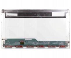 "Display laptop MSI GP 17.3"" 1920X1080 30 pini eDP. Ecran laptop MSI GP. Monitor laptop MSI GP"