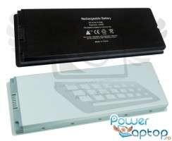 Baterie Apple Macbook MA472. Acumulator Apple Macbook MA472. Baterie laptop Apple Macbook MA472. Acumulator laptop Apple Macbook MA472. Baterie notebook Apple Macbook MA472