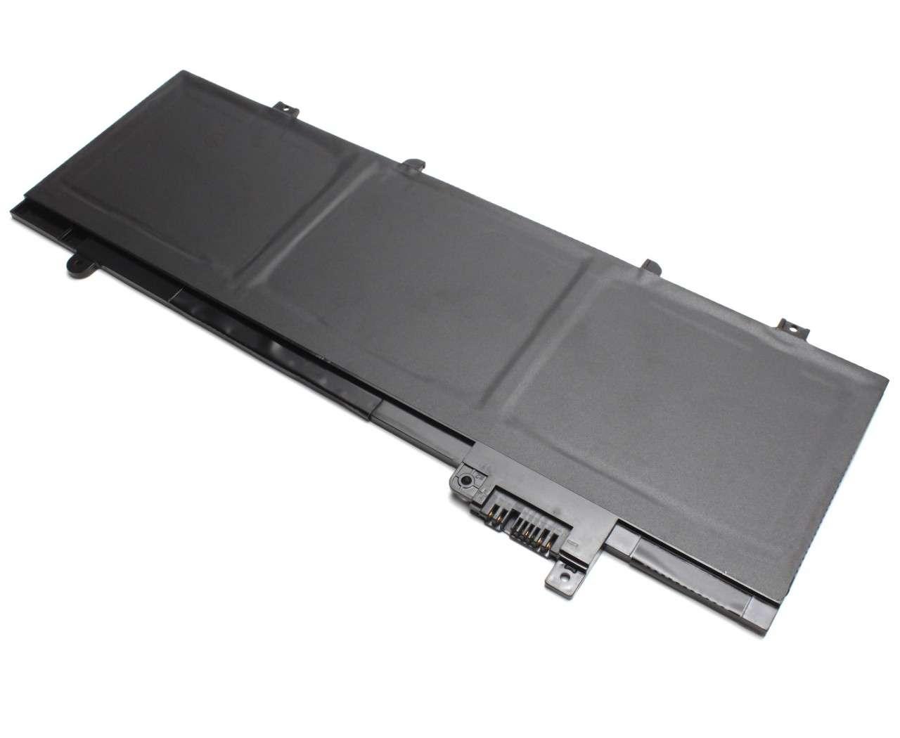 Baterie Lenovo 01AV478 Originala 57Wh imagine powerlaptop.ro 2021