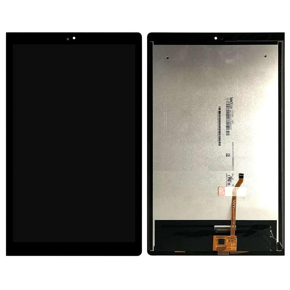Ansamblu LCD Display Touchscreen Lenovo Yoga Tab 3 Pro YT3 X90L imagine powerlaptop.ro 2021