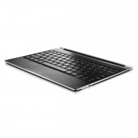 Tastatura Bluetooth Lenovo BKC800 pentru Lenovo Yoga Tablet 2 10.1. Tastatura pentru tableta Lenovo Yoga Tablet 2 10.1