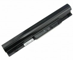 Baterie HP  TPN-Q135 Originala 28Wh. Acumulator HP  TPN-Q135. Baterie laptop HP  TPN-Q135. Acumulator laptop HP  TPN-Q135. Baterie notebook HP  TPN-Q135