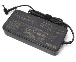Incarcator Asus  19V 6.32A ORIGINAL. Alimentator ORIGINAL Asus  19V 6.32A. Incarcator laptop Asus  19V 6.32A. Alimentator laptop Asus  19V 6.32A. Incarcator notebook Asus  19V 6.32A