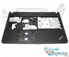 Palmrest Lenovo ThinkPad E540. Carcasa Superioara Lenovo ThinkPad E540 Negru