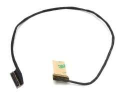 Cablu video LVDS Sony DD0HK9LC020