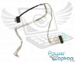 Cablu video LVDS HP 6017B0362101