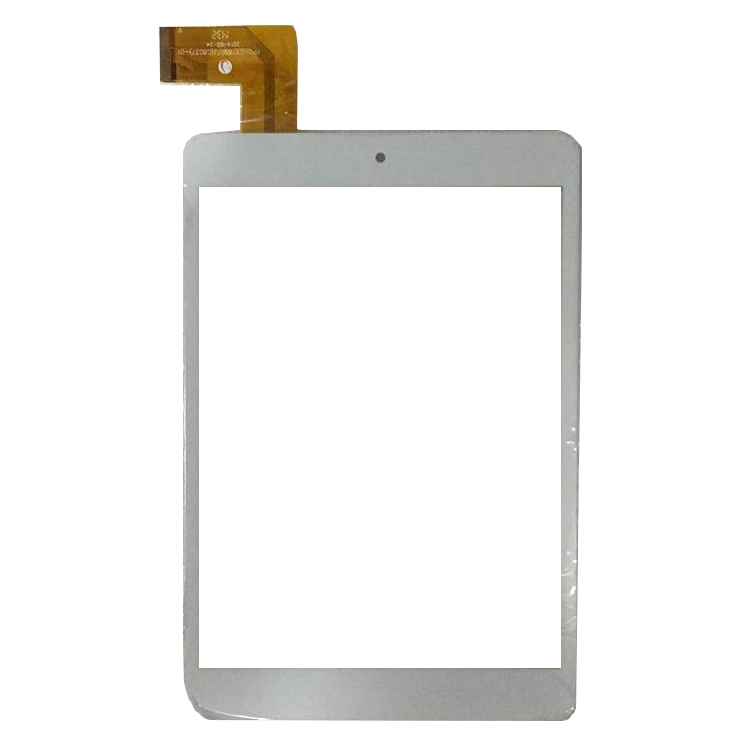Touchscreen Digitizer Kliver MID 4GO D791 REF Geam Sticla Tableta imagine powerlaptop.ro 2021