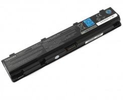 Baterie Toshiba Qosmio X870 8 celule Originala. Acumulator laptop Toshiba Qosmio X870 8 celule. Acumulator laptop Toshiba Qosmio X870 8 celule. Baterie notebook Toshiba Qosmio X870 8 celule