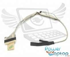 Cablu video LVDS Lenovo  DC02000JV00
