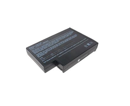 Baterie HP Pavilion ZE4300