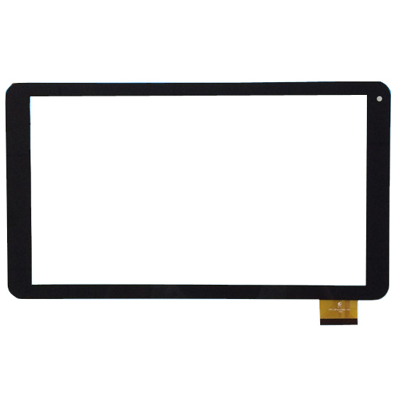 Touchscreen Digitizer Wink One 10 WiFi Geam Sticla Tableta imagine powerlaptop.ro 2021