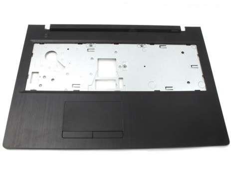 Palmrest Lenovo G50-70 Carcasa superioara neagra