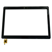 Digitizer Touchscreen Energy Sistem Neo. Geam Sticla Tableta Energy Sistem Neo