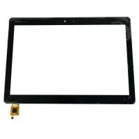 Digitizer Touchscreen Energy Sistem Neo. Geam Sticla Tableta Energy Sistem Neo