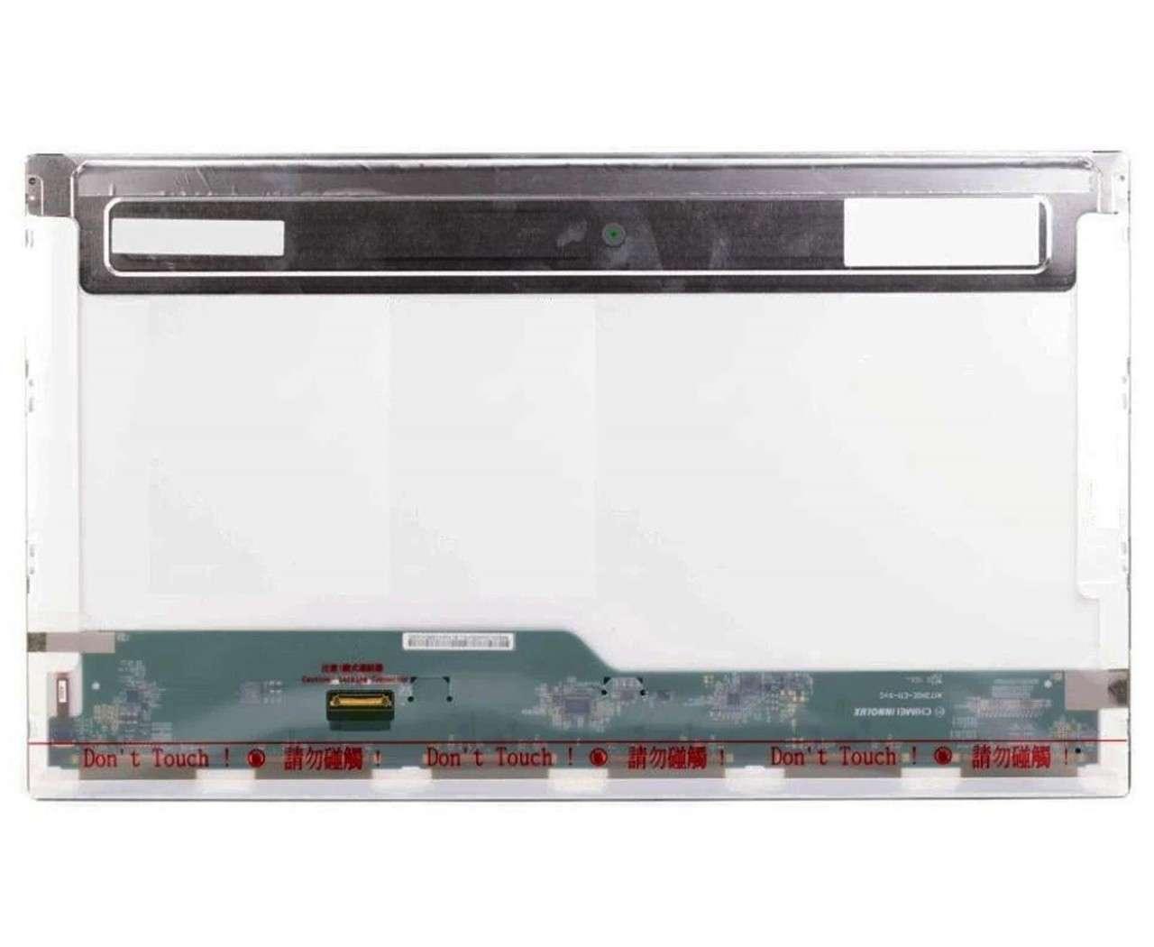Display laptop Asus X751LJC Ecran 17.3 1600X900 30 pini eDP imagine powerlaptop.ro 2021