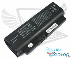 Baterie Compaq Presario CQ20 206TU. Acumulator Compaq Presario CQ20 206TU. Baterie laptop Compaq Presario CQ20 206TU. Acumulator laptop Compaq Presario CQ20 206TU. Baterie notebook Compaq Presario CQ20 206TU