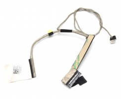 Cablu video LVDS Dell  50.4ND01.102