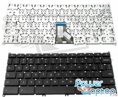 Tastatura Acer Chromebook C720. Keyboard Acer Chromebook C720. Tastaturi laptop Acer Chromebook C720. Tastatura notebook Acer Chromebook C720