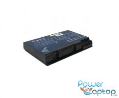 Baterie Acer Aspire 5630. Acumulator Acer Aspire 5630. Baterie laptop Acer Aspire 5630. Acumulator laptop Acer Aspire 5630. Baterie notebook Acer Aspire 5630