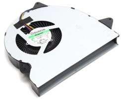 Cooler laptop Asus 13NB07Z1P01011. Ventilator procesor Asus 13NB07Z1P01011. Sistem racire laptop Asus 13NB07Z1P01011