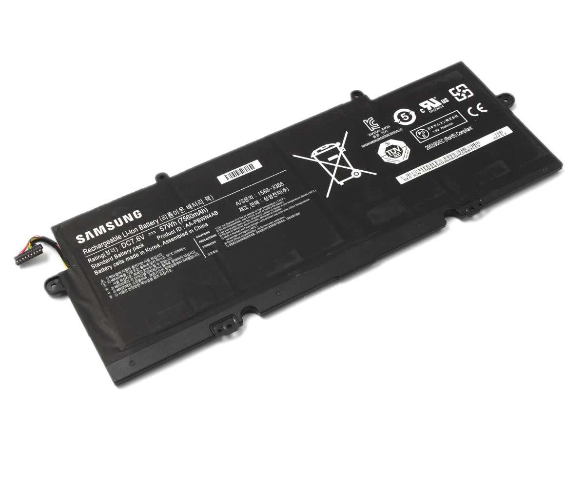 Baterie Samsung 730U3E Originala imagine powerlaptop.ro 2021