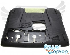 Bottom Asus  13NB06F1AP0511. Carcasa Inferioara Asus  13NB06F1AP0511 Neagra