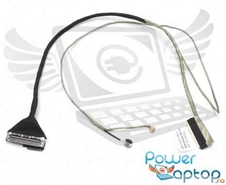 Cablu video LVDS Asus  K56