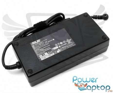 Incarcator Asus  G70 ORIGINAL. Alimentator ORIGINAL Asus  G70. Incarcator laptop Asus  G70. Alimentator laptop Asus  G70. Incarcator notebook Asus  G70