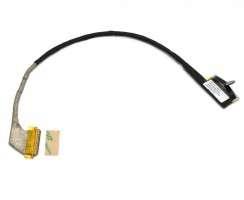 Cablu video LVDS Dell  DD0SS8LC010
