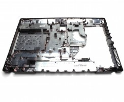Bottom IBM Lenovo  G780. Carcasa Inferioara IBM Lenovo  G780 Neagra