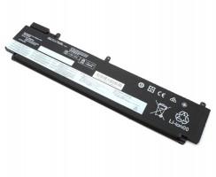 Baterie Lenovo SB10F46460 24Wh. Acumulator Lenovo SB10F46460. Baterie laptop Lenovo SB10F46460. Acumulator laptop Lenovo SB10F46460. Baterie notebook Lenovo SB10F46460