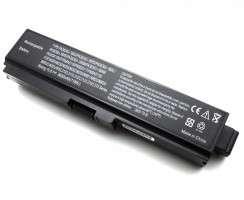 Baterie Toshiba Portege M807 9 celule. Acumulator Toshiba Portege M807 9 celule. Baterie laptop Toshiba Portege M807 9 celule. Acumulator laptop Toshiba Portege M807 9 celule. Baterie notebook Toshiba Portege M807 9 celule