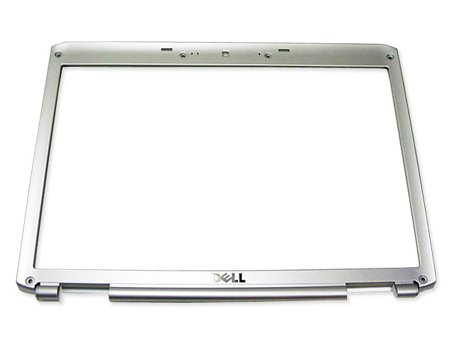 Rama Display Dell Inspiron 1520 Bezel Front Cover imagine powerlaptop.ro 2021